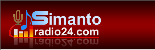 simantoradio24