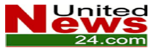 unitednews24